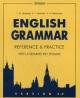 Грамматика английского языка. Версия 2.0. Учебное пособие